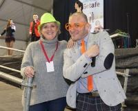 Carnaval-de-Mayores-2018_857