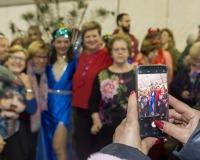 Carnaval-de-Mayores-2018_858