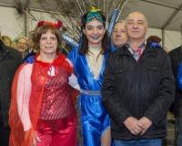 Carnaval-de-Mayores-2018_860