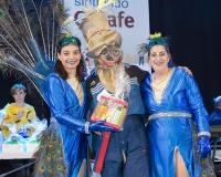 Carnaval-de-Mayores-2018_861