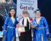 Carnaval-de-Mayores-2018_862