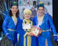 Carnaval-de-Mayores-2018_864