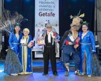 Carnaval-de-Mayores-2018_865