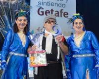 Carnaval-de-Mayores-2018_866