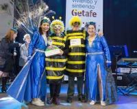 Carnaval-de-Mayores-2018_869