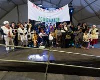 Carnaval-de-Mayores-2018_871