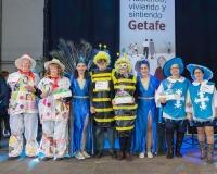 Carnaval-de-Mayores-2018_872