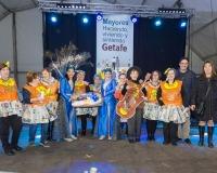 Carnaval-de-Mayores-2018_873