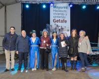 Carnaval-de-Mayores-2018_874