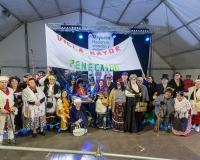 Carnaval-de-Mayores-2018_875