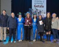 Carnaval-de-Mayores-2018_876