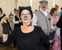 Carnaval-de-Mayores-2019_880