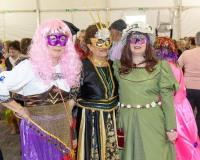 Carnaval-de-Mayores-2019_882