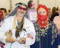 Carnaval-de-Mayores-2019_883