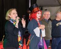 Carnaval-de-Mayores-2019_895