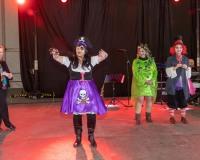 Carnaval-de-Mayores-2019_897