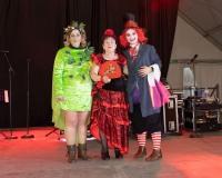 Carnaval-de-Mayores-2019_900