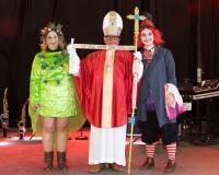 Carnaval-de-Mayores-2019_903