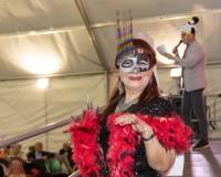 Carnaval-de-Mayores-2019_905