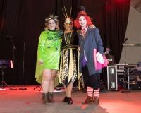 Carnaval-de-Mayores-2019_907
