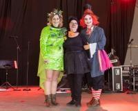 Carnaval-de-Mayores-2019_910