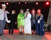 Carnaval-de-Mayores-2019_916