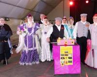Carnaval-de-Mayores-2019_927