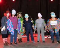 Carnaval-de-Mayores-2019_933