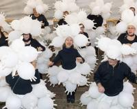 Carnaval-de-Mayores-2019_934