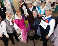 Carnaval-de-Mayores-2019_941