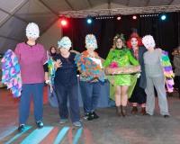 Carnaval-de-Mayores-2019_951