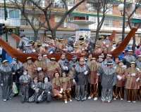 Desfile-de-Murgas-Carnaval-de-Getafe-2003_002