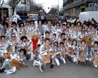 Desfile-de-Murgas-Carnaval-de-Getafe-2003_003