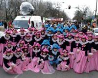 Desfile-de-Murgas-Carnaval-de-Getafe-2003_004