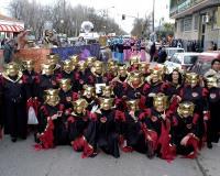 Desfile-de-Murgas-Carnaval-de-Getafe-2003_006
