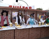 Desfile-de-Murgas-Carnaval-de-Getafe-2003_007