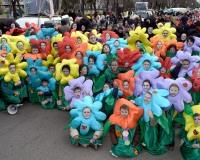 Desfile-de-Murgas-Carnaval-de-Getafe-2003_008