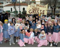 Desfile-de-Murgas-Carnaval-de-Getafe-2003_011