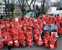 Desfile-de-Murgas-Carnaval-de-Getafe-2003_012