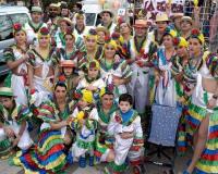Desfile-de-Murgas-Carnaval-de-Getafe-2003_013