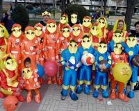 Desfile-de-Murgas-Carnaval-de-Getafe-2003_014