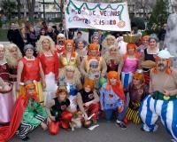 Desfile-de-Murgas-Carnaval-de-Getafe-2003_016
