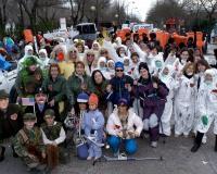 Desfile-de-Murgas-Carnaval-de-Getafe-2003_017