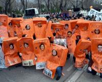 Desfile-de-Murgas-Carnaval-de-Getafe-2003_018