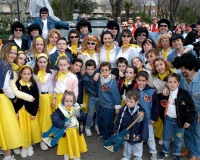 Desfile-de-Murgas-Carnaval-de-Getafe-2003_019