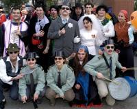 Desfile-de-Murgas-Carnaval-de-Getafe-2003_020