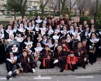Desfile-de-Murgas-Carnaval-de-Getafe-2003_021