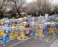 Desfile-de-Murgas-Carnaval-de-Getafe-2003_023