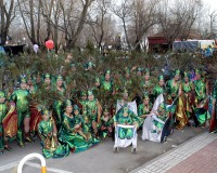 Desfile-de-Murgas-Carnaval-de-Getafe-2003_025