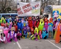 Desfile-de-Murgas-Carnaval-de-Getafe-2003_026